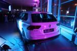 Презентация нового Volkswagen Tiguan в Волгограде Фото 54