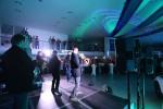 Презентация нового Volkswagen Tiguan в Волгограде Фото 56