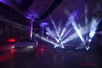Презентация нового Volkswagen Tiguan в Волгограде Фото 58