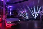 Презентация нового Volkswagen Tiguan в Волгограде Фото 59