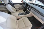 Тест-драйв Jaguar XF Фото 03