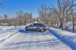 Тест-драйв Jaguar XF Фото 25