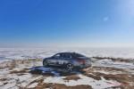 Тест-драйв Jaguar XF Фото 42