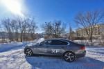 Тест-драйв Jaguar XF Фото 46