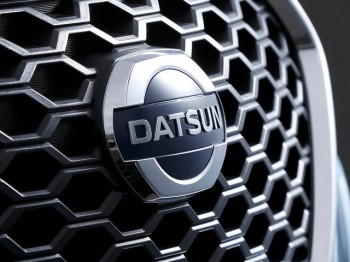 В России подорожал модельный ряд Datsun