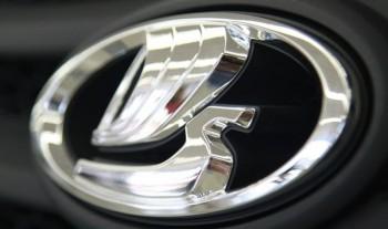 В январе продажи продукции Автоваз выросли на 5%