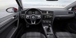 Volkswagen Golf GTI 2017 Фото 04