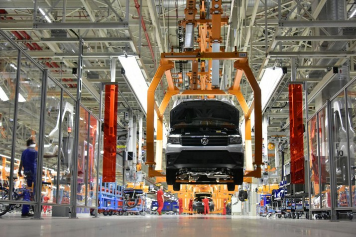 Volkswagen_Commercial_Vehicles_Assembly