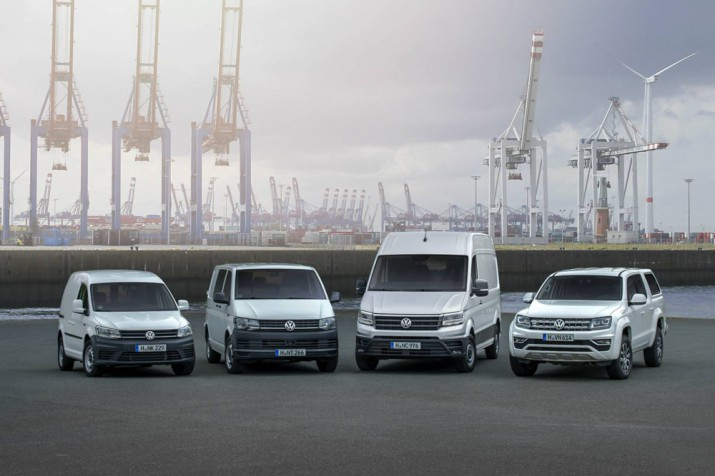 Volkswagen_Commercial_Vehicles_Models