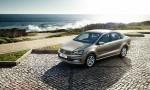 Весна – время перемен! Официальный дилер Volkswagen«Волга-Раст» радует новыми выгодами!