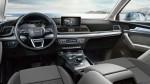 Audi Q5 2017 03