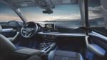 Audi Q5 2017 06