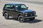 Автомобили Lada 4x4 могут отправиться в Китай уже в этом году
