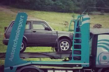 Автоваз задерживает поставки Lada дилерам