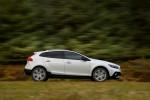 Босс Volvo считает, что дизельные двигатели не переживут 2020 год