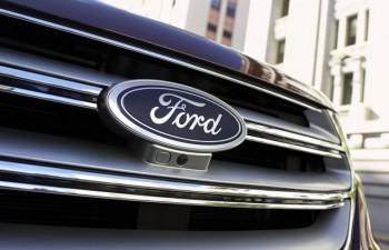 Ford Sollers сбрасывает стоимость на большую часть российских моделей