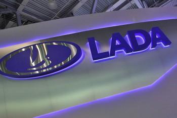 Lada завоевала лидерство в C-сегменте, по данным за январь