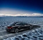 Lexus LS 500h 2018 01