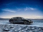 Lexus LS 500h 2018 03