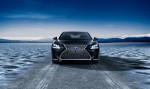 Lexus LS 500h 2018 04