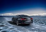 Lexus LS 500h 2018 05