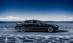 Lexus LS 500h 2018 10