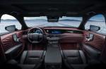 Lexus LS 500h 2018 13