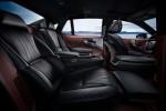 Lexus LS 500h 2018 15