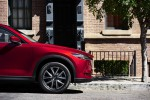 Mazda CX-5 2017 США Фото 02