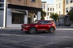 Mazda CX-5 2017 США Фото 04