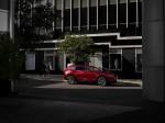 Mazda CX-5 2017 США Фото 05