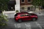 Mazda CX-5 2017 США Фото 09