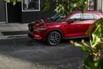 Mazda CX-5 2017 США Фото 10
