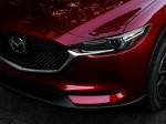 Mazda CX-5 2017 США Фото 11