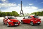Как выбросы сыграли роль в решении GM о продаже Opel