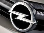 PSA не исключает возможности возвращения Opel в Россию