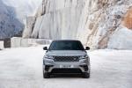 Range Rover Velar 2018 Фото 04