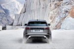 Range Rover Velar 2018 Фото 05