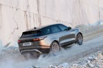 Range Rover Velar 2018 Фото 08