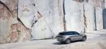 Range Rover Velar 2018 Фото 09