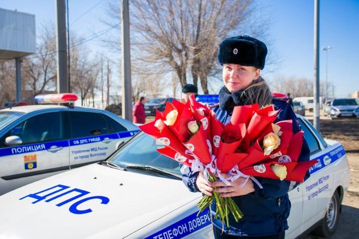 Цветочный патруль Агат 042