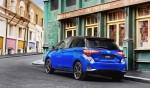 Новая Toyota Yaris стоит от £12,495 в Великобритании