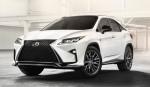 Toyota и Lexus признаны самыми надежными автомобилями в мире