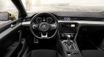 Volkswagen Arteon 2017 Фото 06