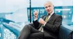 Босс VW считает, что компания встала на ноги и готова к переговорам с FCA о слиянии