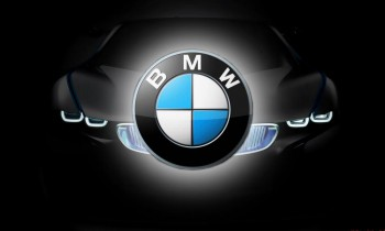 Все автомобили BMW в России прибавят в цене на 4%