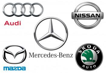 За два года российский рынок покинула треть моделей