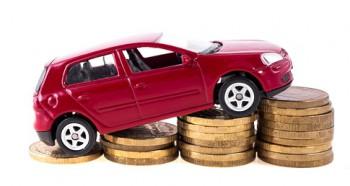 За месяц более 20-ти автоконцернов изменили цены на свою продукцию