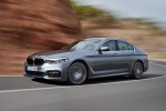 Продажи BMW достигли нового рекорда в феврале