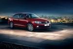 Может ли Volkswagen Jetta быть еще выгоднее, чем в марте у официального дилера Volkswagen Волга-Раст?